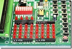 red-led-circuit-board-15463656